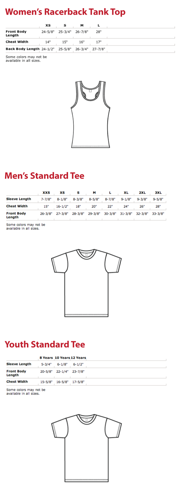 size-chart-2-0333.png